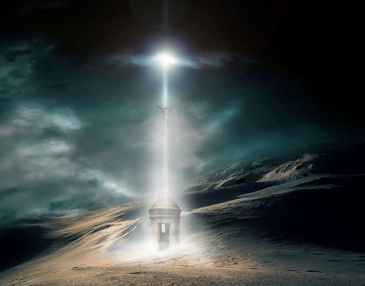 το ρήγμα a-renasc-5, Αγγελική Αναγνώστου, Αντέχεις την Αλήθεια, το χρονικό της αιχμαλωσίας, το τελευταίο κάλεσμα, υπερσύμπαντα, υπερσύμπαν,