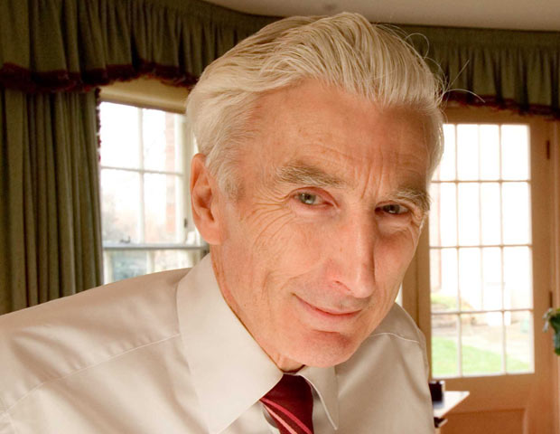 Lord-martin-Rees_6_1580011a