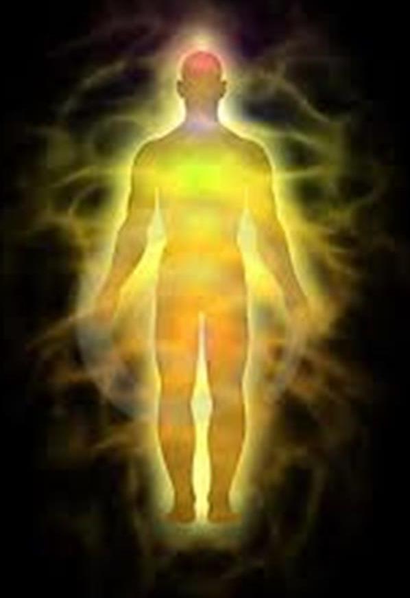 Αγγελική Αναγνώστου, Αντέχεις την Αλήθεια, το χρονικό της αιχμαλωσίας, το τελευταίο κάλεσμα, υπερσύμπαντα, υπερσύμπαν,