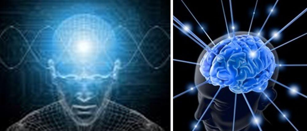lower_mental_brain_body, ενεργειακά σώματα του ανθρώπου