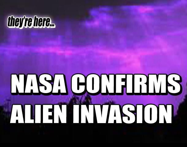 nasa confirms1
