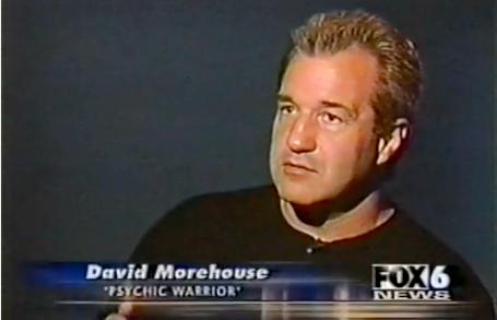 david-morehouse-455