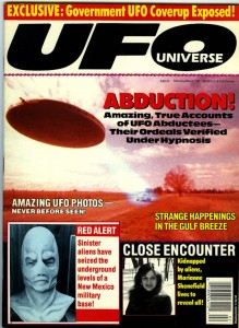 403443-UFO_Universe_Feb-Mar_1991s1