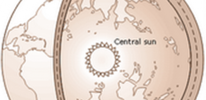hollow_earth_complete_shell_model