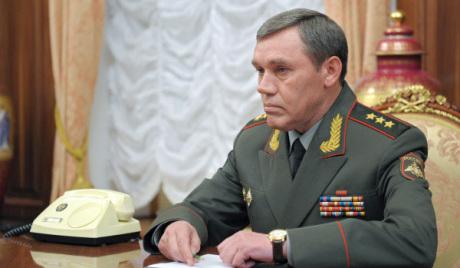 4RIAN 01283631.LR.ru