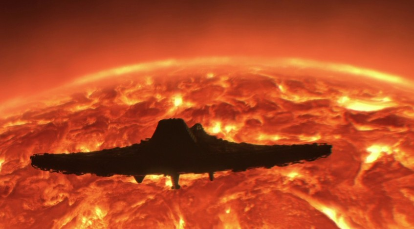 stargate-sun86-May.-08-08.19