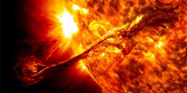sun nasa 600