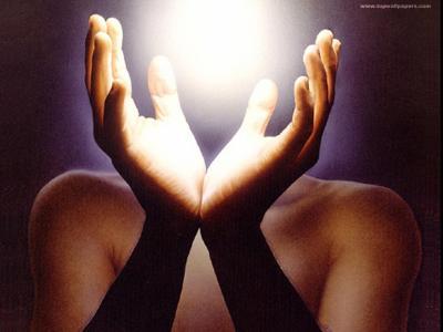 divine source, Αγγελική Αναγνώστου, Αντέχεις την Αλήθεια, το χρονικό της αιχμαλωσίας, το τελευταίο κάλεσμα, υπερσύμπαντα, υπερσύμπαν,
