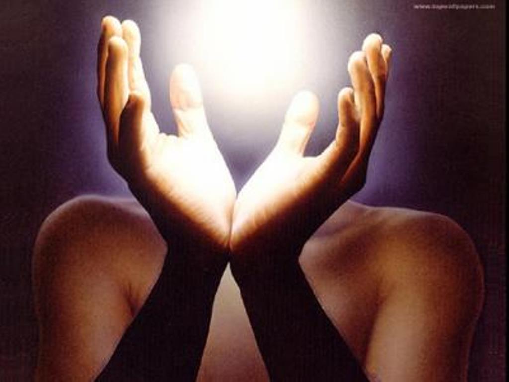 """το """"εγώ"""" και η θεϊκή πηγή, αντέχεις την αλήθεια; το χρονικό της αιχμαλωσίας, αγγελική αναγνώστου, divine_source"""