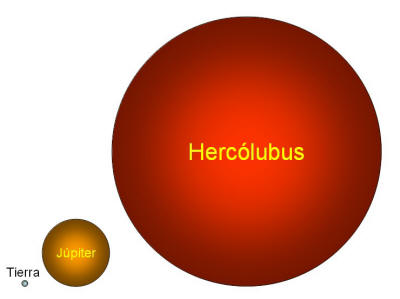 hercolobus83 01 small