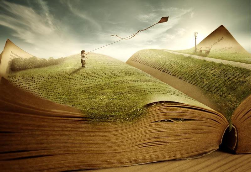 book_ Αγγελική Αναγνώστου, Αντέχεις την Αλήθεια, το χρονικό της αιχμαλωσίας, το τελευταίο κάλεσμα, υπερσύμπαντα, υπερσύμπαν,