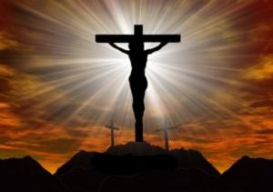 ΣΤΑΥΡΩΣΗ ΤΟΥ ΧΡΙΣΤΟΥ: ΜΥΘΟΣ Ή ΠΡΑΓΜΑΤΙΚΟΤΗΤΑ;