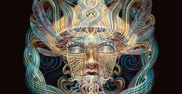 gialdabaoth, Αγγελική Αναγνώστου, Αντέχεις την Αλήθεια, το χρονικό της αιχμαλωσίας, το τελευταίο κάλεσμα, υπερσύμπαντα, υπερσύμπαν,