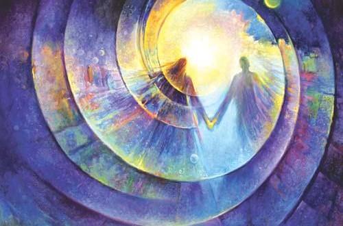 Αγγελική Αναγνώστου, Αντέχεις την Αλήθεια, το χρονικό της αιχμαλωσίας, το τελευταίο κάλεσμα,