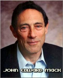 John Mack