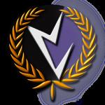 vril emblem