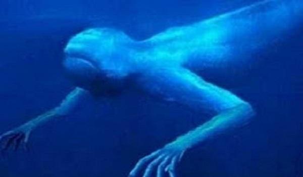 mustiria-plasmata-ton-okeanwn