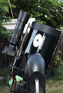 Crow-Kit2-353020