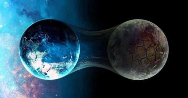 The future, Αγγελική Αναγνώστου, Αντέχεις την Αλήθεια, το χρονικό της αιχμαλωσίας, το τελευταίο κάλεσμα, υπερσύμπαντα, υπερσύμπαν,