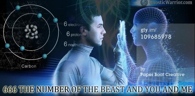 υπερσύμπαντα, υπερσύμπαν, υπερκόσμοι,