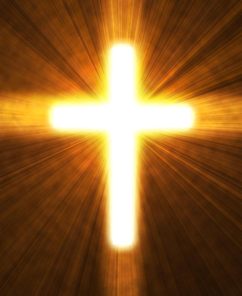 σταυρός φωτός, Αγγελική Αναγνώστου, Αντέχεις την Αλήθεια, το χρονικό της αιχμαλωσίας, το τελευταίο κάλεσμα, υπερσύμπαντα, υπερσύμπαν, φωτεινός σταυρός, σταύρωση, Ιησούς Χριστός, το μυστήριο του σταυρού,