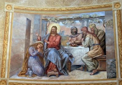 Saint-Mary-Magdalene-740