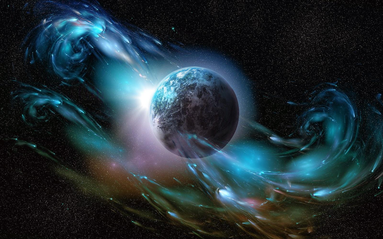 earth magnetic portals - hidden, ενεργειακές πύλες στο μαγνητικό πεδίο της γης