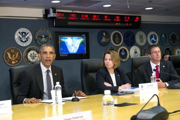 O Μπαράκ Ομπάμα προειδοποιεί τους Αμερικανούς να είναι προετοιμασμένοι για μια καταστροφή, FEMA, On-eve-of-hurricane-season-Obama-pushes-FEMA-app-asks-residents-to-stay-vigilant