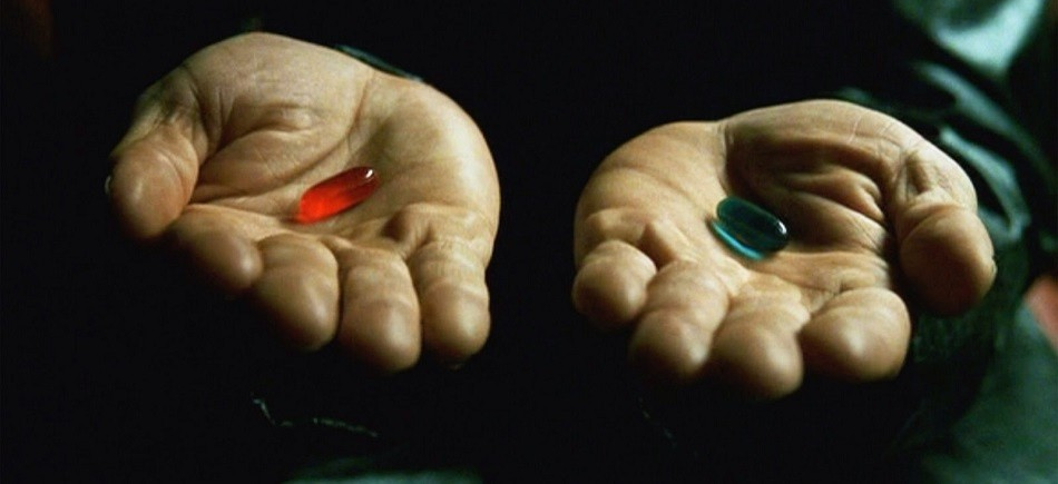 matrix-prosomiosi, Εσύ μπορείς να πιστέψεις ότι ζούμε μέσα σε προσομοίωση;, μάτριχ, matrix,