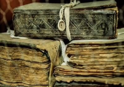 _65604533_7-manuscripts