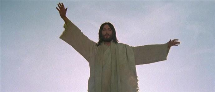 fe151031-cd41-471b-9d76-ca5895873ec1, Οι εξωγήινοι τρέμουν το όνομα του Ιησού Χριστού, οι απαγωγές αναχαιτίζονται με την επίκληση του ονόματος του Ιησού Χριστού,