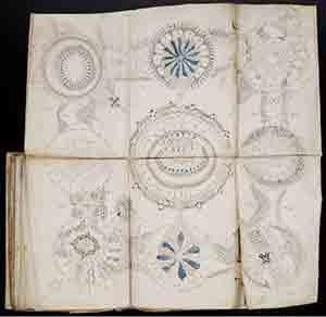 voynich-manuscript, χειρόγραφο voynich, αρχαία χειρόγραφα, αρχαία κείμενα,