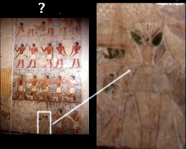 316761_956161, εξωγήινοι θεοί, Αίγυπτος,