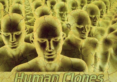 human_clones