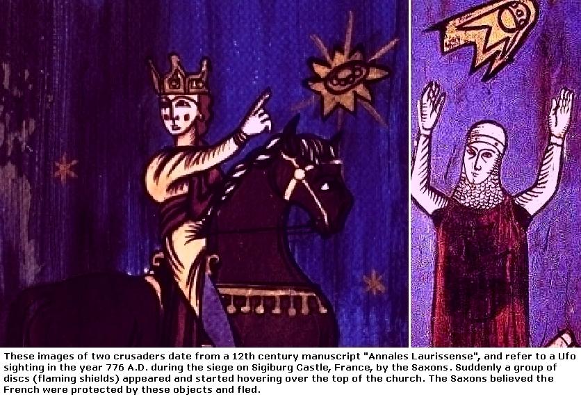 siege_of_sigiburg_castle_by_stew_mcgrew