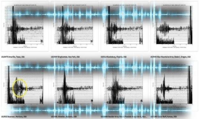 unknown-vibration-signals-earth-core