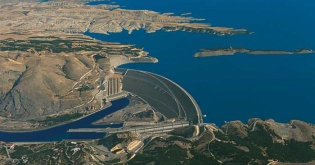 ataturk-dam-630x400