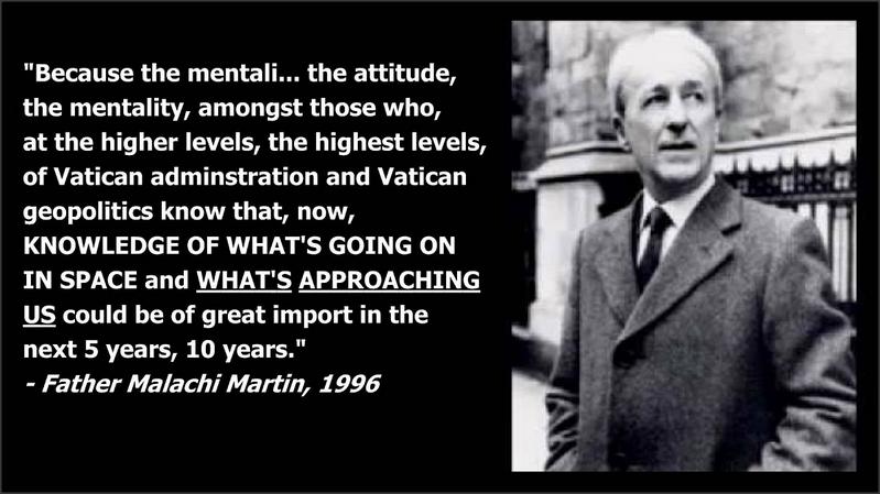 Father.Malachi.Martin.hq720