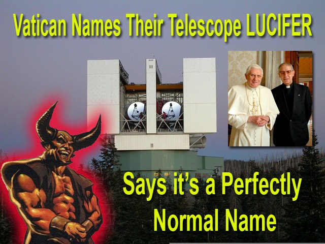Lucifer.normal.name_.Lucifer2