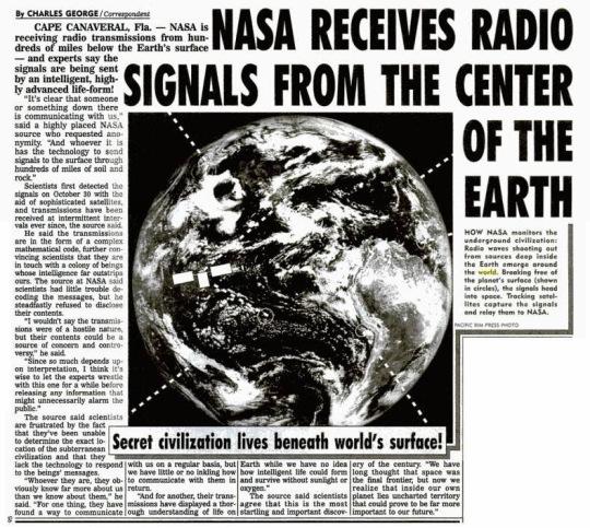 nasa-earth-signal