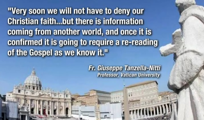 professor_vatican_university_giuseppe_tanzella_nitti_very_soon_info_from_another_world_require_a_rereading_of_gospel