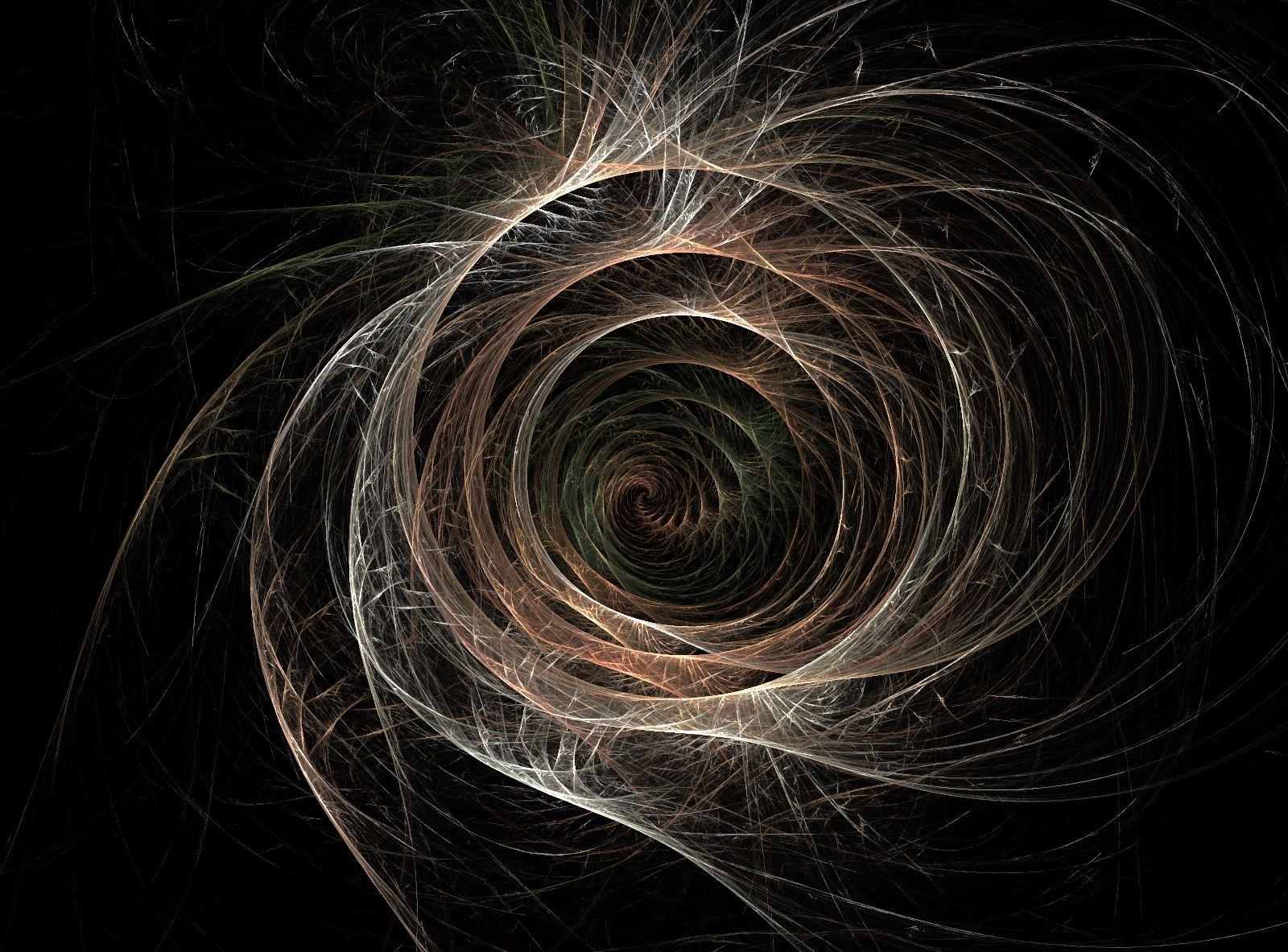 ^6AECBE38EA35473C84F576E9BBAC810E6DECAF9282F22E080F^pimgpsh_fullsize_distr-.jpg, σπείρα σύμπαν,