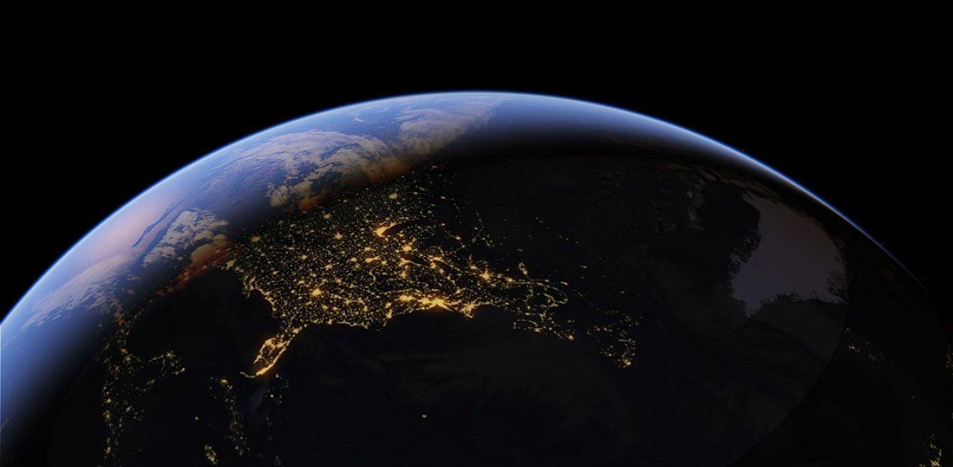 Οι πόλοι της Γης μετατοπίζονται και τα GPS «τρελαίνονται»