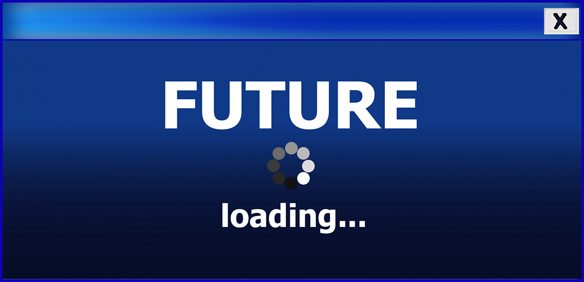 The-Future-is-loading