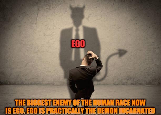 ego_demon